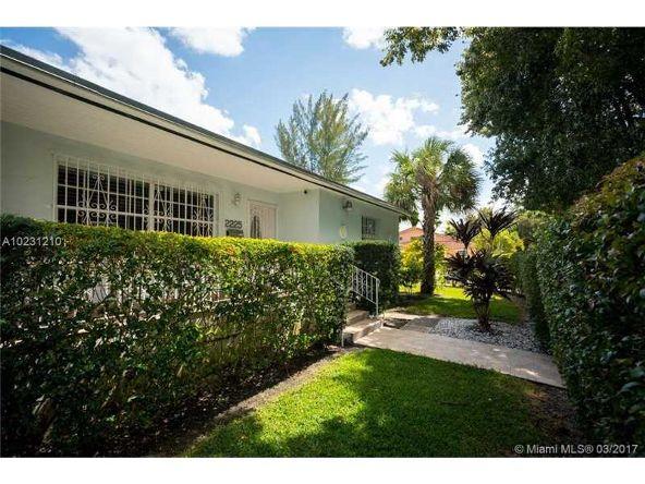 2225 S.W. 25 Ave., Miami, FL 33145 Photo 3