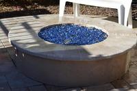 Home for sale: 9041 E. Ivyglen Cir., Mesa, AZ 85207