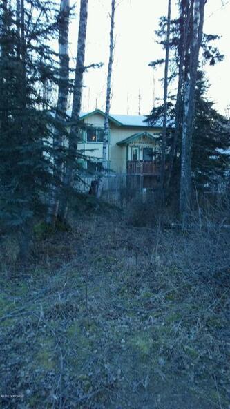 3941 S. Goose Bay Dr., Wasilla, AK 99654 Photo 28