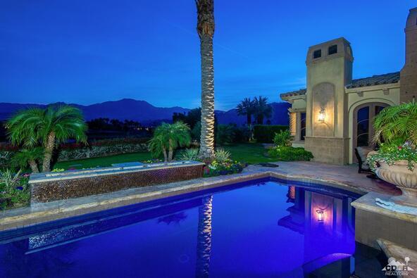 80765 Via Montecito, La Quinta, CA 92253 Photo 33
