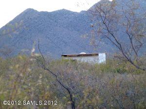 838 W. Portal Rd., Portal, AZ 85632 Photo 7