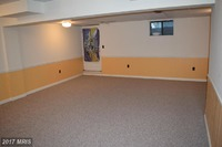 Home for sale: 9 Borgia Ct., Parkville, MD 21234