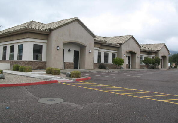 16675 S. Desert Foothills Parkway S, Phoenix, AZ 85048 Photo 1