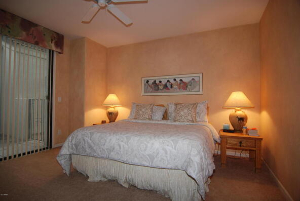 7700 E. Gainey Ranch Rd., Scottsdale, AZ 85258 Photo 14