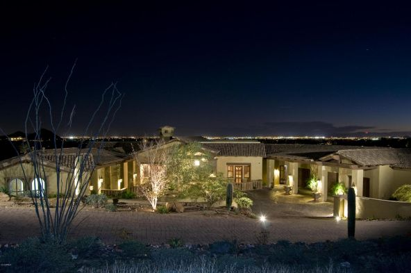 13015 E. Cibola Rd., Scottsdale, AZ 85259 Photo 1