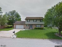 Home for sale: Strawbridge, Belleville, IL 62221