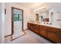 Home for sale: White Fir Dr., Lake Arrowhead, CA 92352