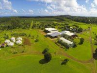 Home for sale: 4900 Kuawa Rd., Kilauea, HI 96714