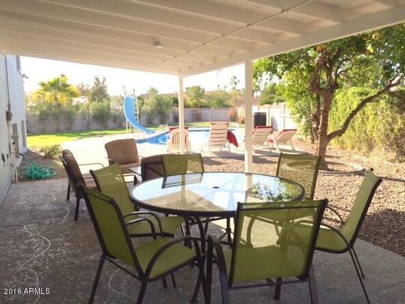 8338 E. Stella Ln., Scottsdale, AZ 85250 Photo 18