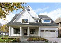 Home for sale: 610 South Chatham Avenue, Elmhurst, IL 60126
