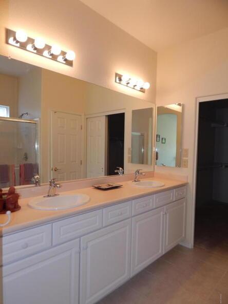 2314 E. Bonita Canyon Dr., Green Valley, AZ 85614 Photo 23