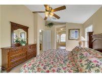 Home for sale: 3321 Mallard Hill St., Clermont, FL 34714