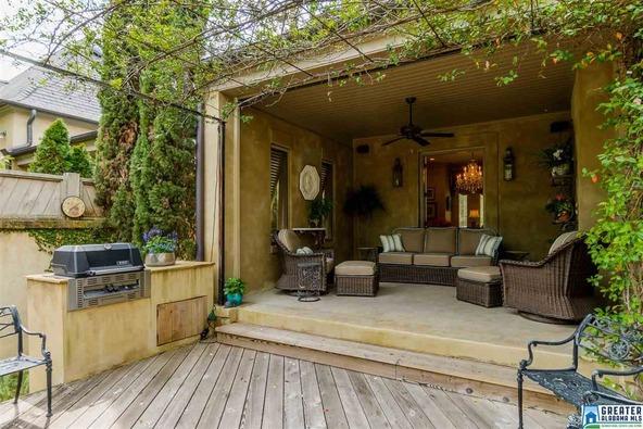 1720 Pump House Ln., Vestavia Hills, AL 35243 Photo 66
