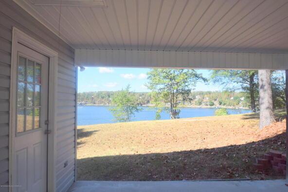 165 County Rd. 225, Crane Hill, AL 35053 Photo 6