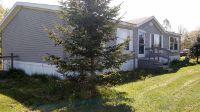 Home for sale: 103 Glover Rd., Derby, VT 05829