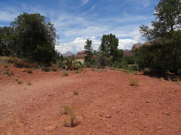 45 Blackjack, Sedona, AZ 86351 Photo 8