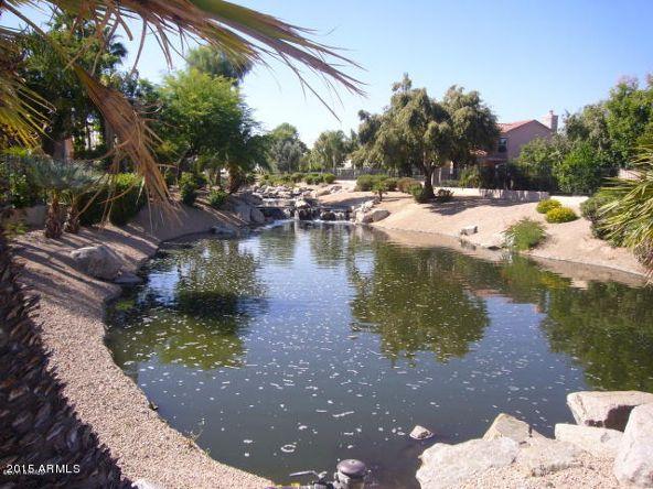 4721 N. Brookview Terrace, Litchfield Park, AZ 85340 Photo 37