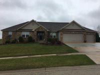 Home for sale: 7280 W. Ridge Ln., Cherry Valley, IL 61016