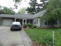 Home for sale: 110 E. Brown, Remington, IN 47977