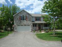 Home for sale: 2 E. Golfwood Dr., Hazleton, PA 18202