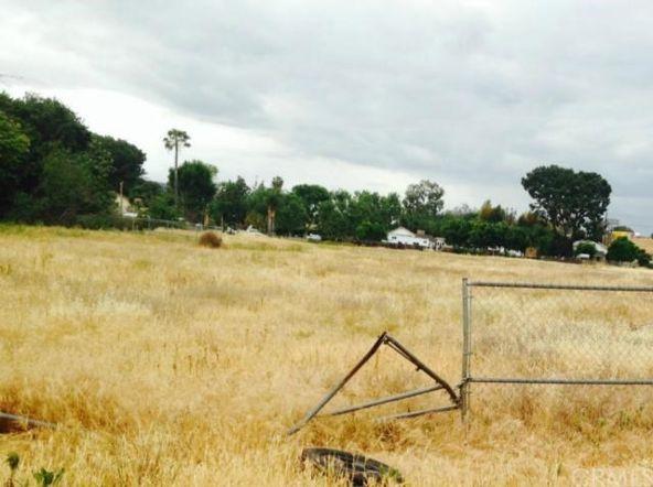 12594 Roswell, Chino, CA 91710 Photo 1