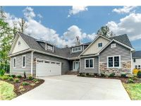 Home for sale: 8627 Barrique Rd., New Kent, VA 23124