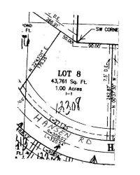 Home for sale: 12308 Hansen Rd., Hebron, IL 60034