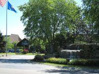 Home for sale: 7020 Grand Geneva Way, Lake Geneva, WI 53147