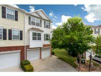 Home for sale: 6915 S.E. Slate Stone Way Se, Mableton, GA 30126
