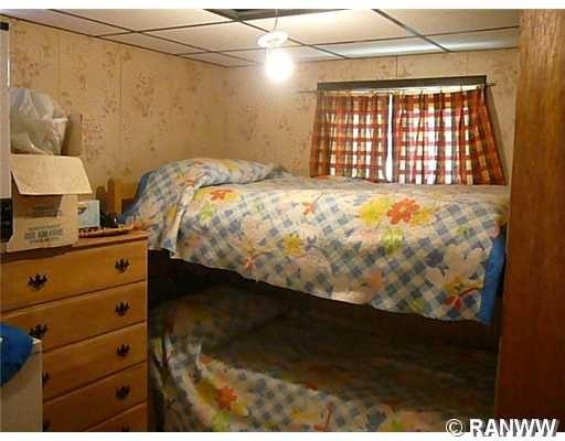 W6293 Hoefferle Rd., Park Falls, WI 54552 Photo 12