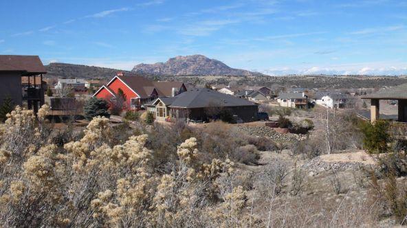 880 Cameron Pass, Prescott, AZ 86301 Photo 9