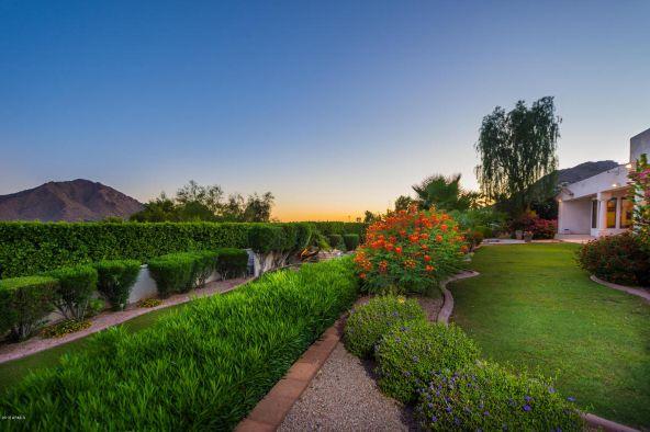 6744 N. Invergordon Rd., Paradise Valley, AZ 85253 Photo 38