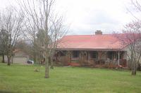 Home for sale: 24 Annadale Dr., Lancaster, KY 40444
