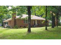 Home for sale: 1305 Old Pageland Monroe Rd., Monroe, NC 28112