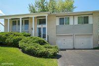 Home for sale: 1492 Volkamer Trail, Elk Grove Village, IL 60007