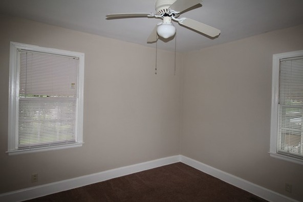 4364 Azalea Dr., Macon, GA 31210 Photo 17