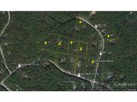 Home for sale: 0 Mark Trail, Wetumpka, AL 36093