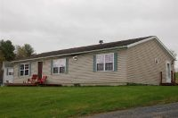 Home for sale: 14 Denison Dr., Barre, VT 05641