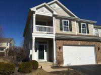 Home for sale: 318 Nelson Dr., Geneva, IL 60134