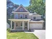 Home for sale: 2656 Hickory Hill Dr. S.E., Smyrna, GA 30080