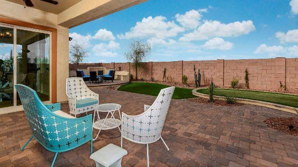 20250 E. Escalante Rd., Queen Creek, AZ 85142 Photo 12