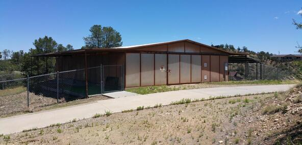 1844 N. Camino Cielo, Prescott, AZ 86305 Photo 30