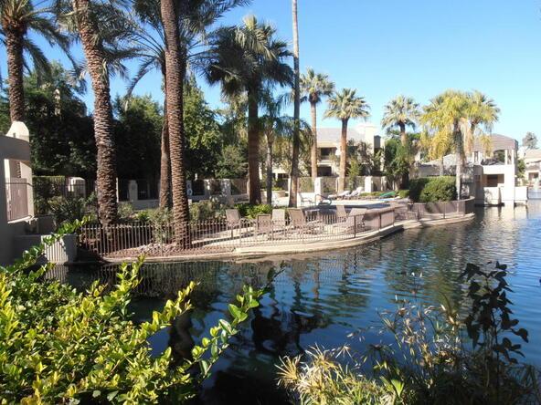 7272 E. Gainey Ranch Rd., Scottsdale, AZ 85258 Photo 34