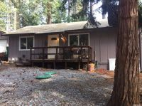 Home for sale: 4943 Golden St., Pollock Pines, CA 95726