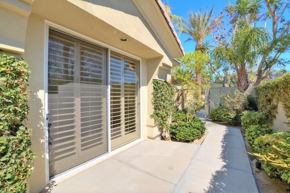 937 Box Canyon, Palm Desert, CA 92211 Photo 34