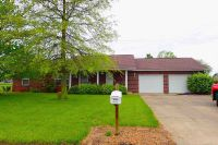 Home for sale: James, New Baden, IL 62265