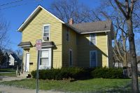Home for sale: 630 East Madison St., Belvidere, IL 61008