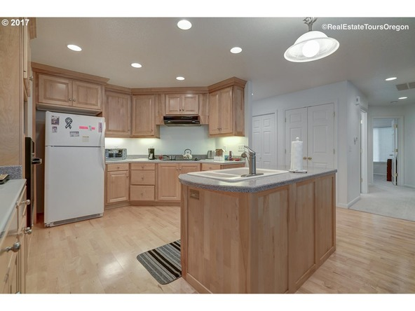 2428 Pansy Ct., Forest Grove, OR 97116 Photo 19