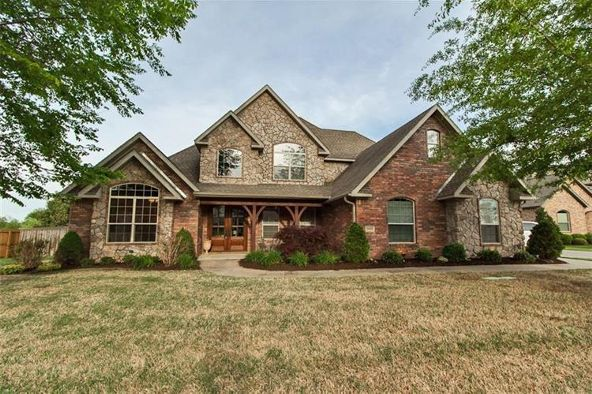 2803 S. 22nd St., Rogers, AR 72758 Photo 2