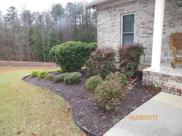 1452 Brushy Ln., Arley, AL 35541 Photo 29